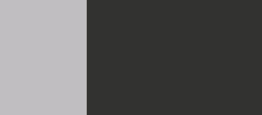 Carol Burnett at Ovens Auditorium