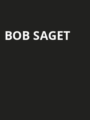 Bob Saget, The Comedy Zone, Charlotte